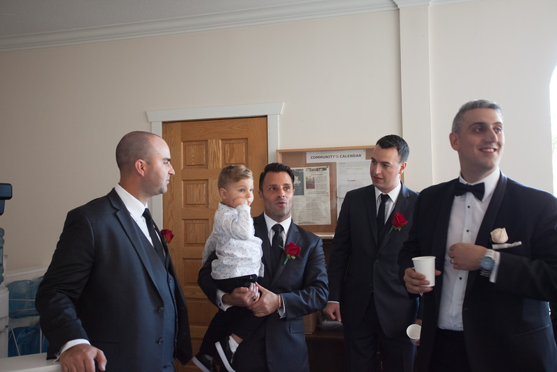 Kacie & Steve Ceremony-284.jpg