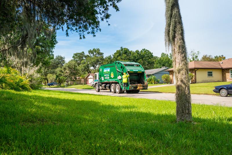 WastePro Sarasota  (186 of 409).jpg