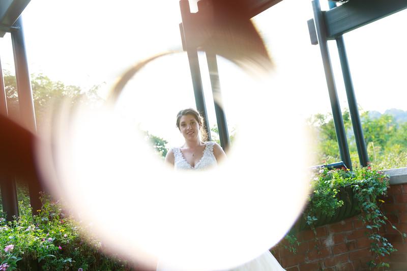1180-Trybus-Wedding.jpg