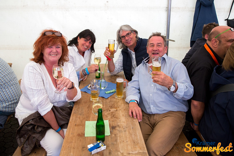 2017-06-30 KITS Sommerfest (144).jpg