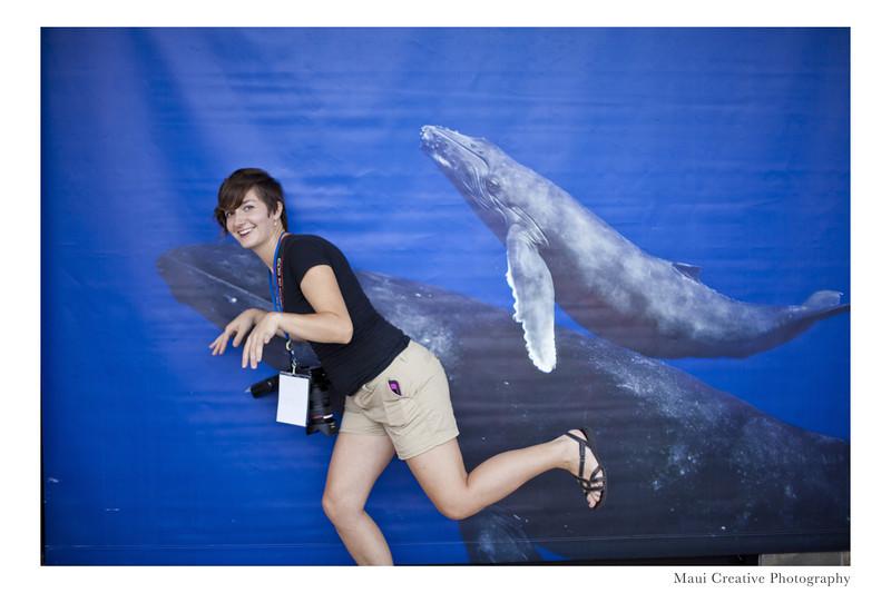WhaleTales_2014_333.jpg