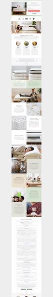 screencapture-avocadogreenmattress-shop-avocado-mattress-2019-09-18-10_42_13.jpg