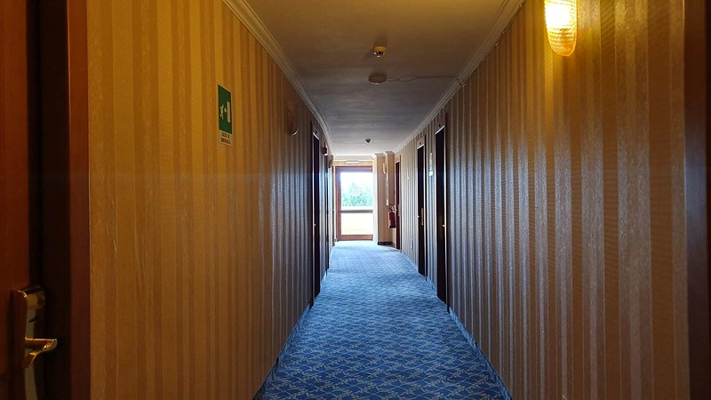 014 -  ROMA DOMUS HOTEL - INTERNAL CORRIDOR.jpg
