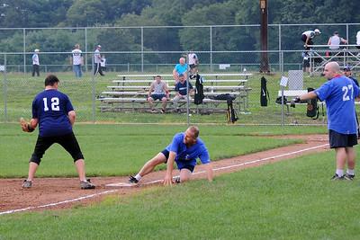 GD Softball 2008-07-22