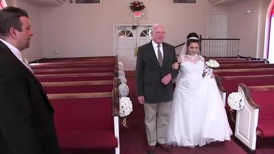DIAZ WEDDING 4.2.2017