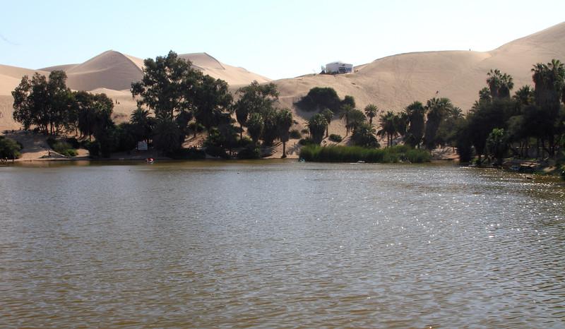 Peru_0033.jpg