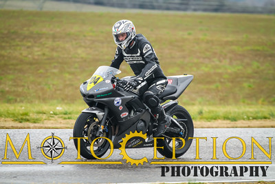 Saturday Race 15 - B Superstock Ex & Nv, V8MW