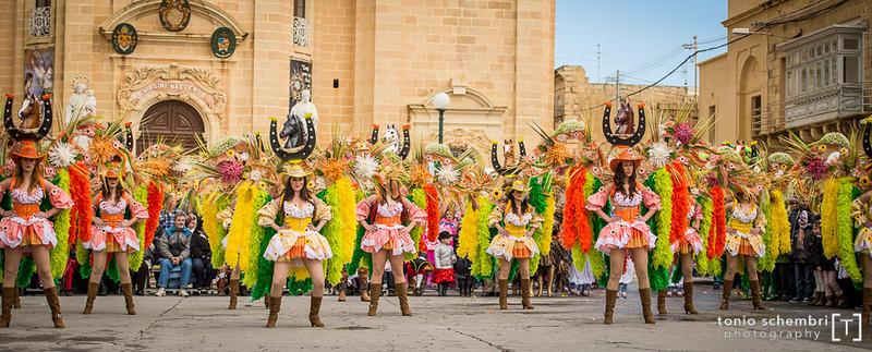 carnival13_sun-0145.jpg