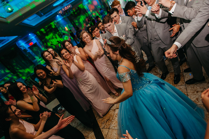 First Dance Images-504.jpg