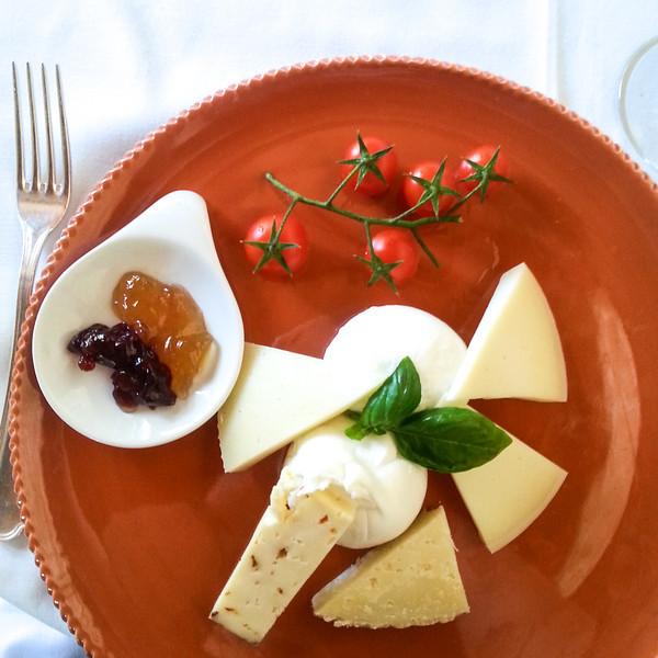 Tenuta Moreno cheese.jpg