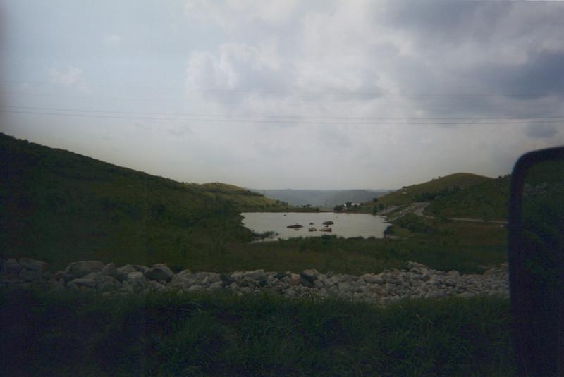 2002_June_Shonk-Land_0017.jpg