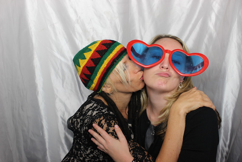 PhxPhotoBooths_Photos_174.JPG