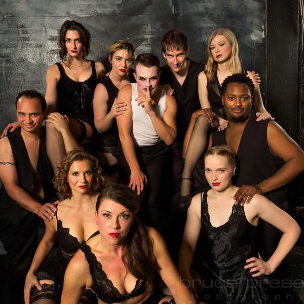 Cabaret-Vagabond-_BFP0204.jpg