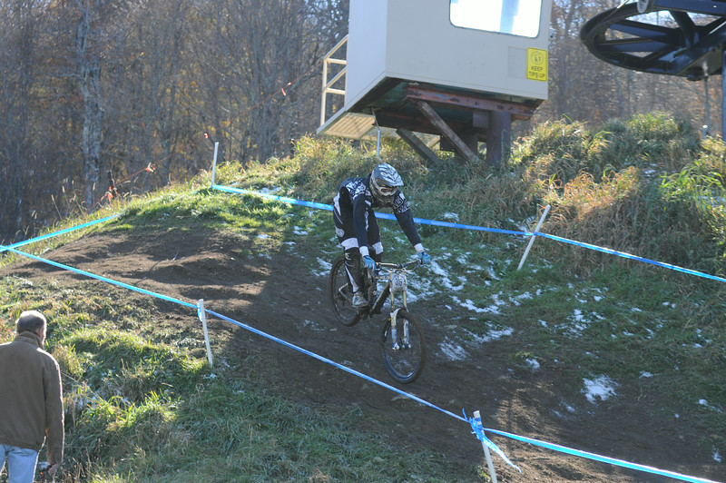 2013 DH Nationals 3 087.JPG