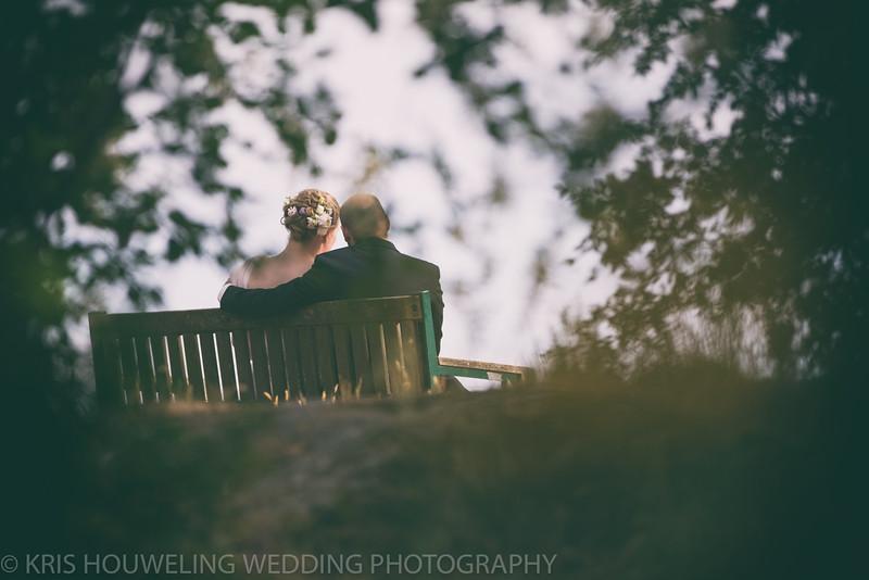 Copywrite Kris Houweling Wedding Samples 1-92.jpg