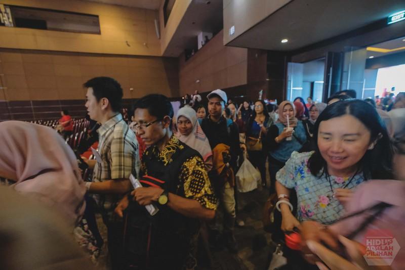 MCI 2019 - Hidup Adalah Pilihan #1 0395.jpg