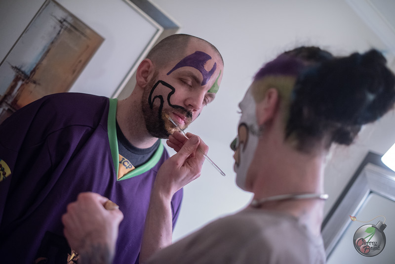 JuggaloWeekend2019-4080.jpg