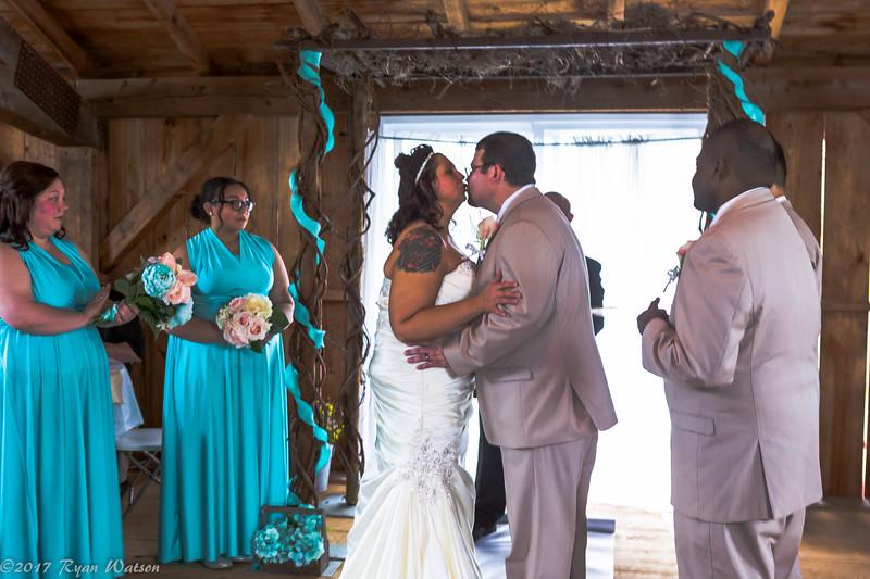 Angel and Gary's Wedding-43.jpg