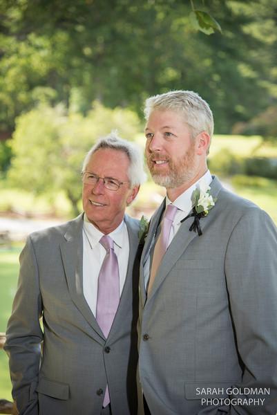 Scott-Kat-wedding-small-file (33).jpg