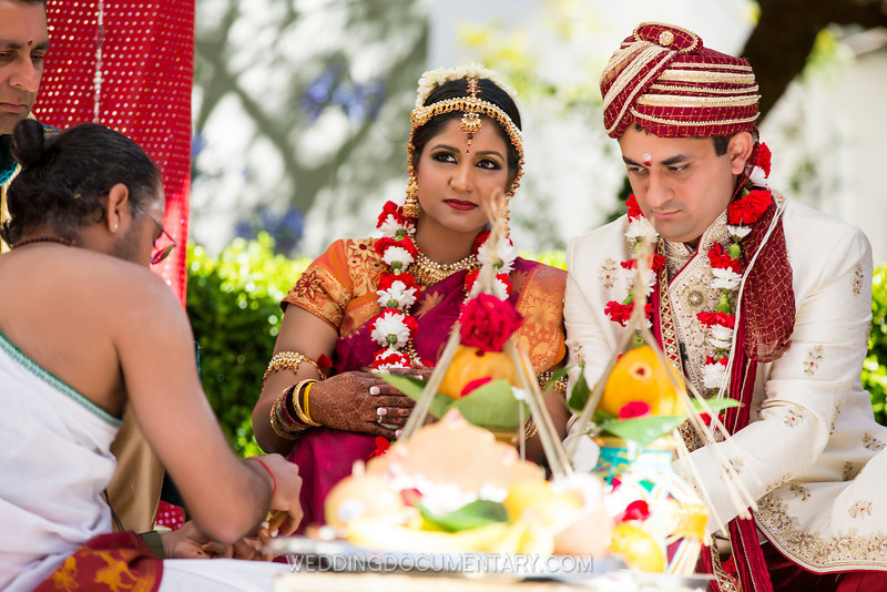 Sharanya_Munjal_Wedding-795.jpg