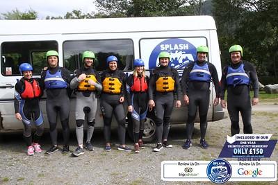 24 08 2019 Tummel Rafting 1200