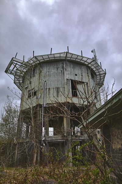 Abandoned-Spaces-5O0A4094.jpg