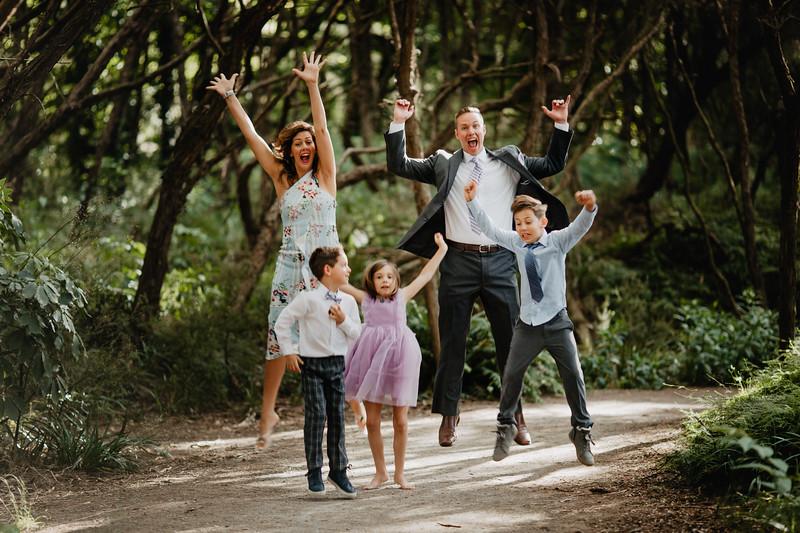 McConkey Family-121.jpg
