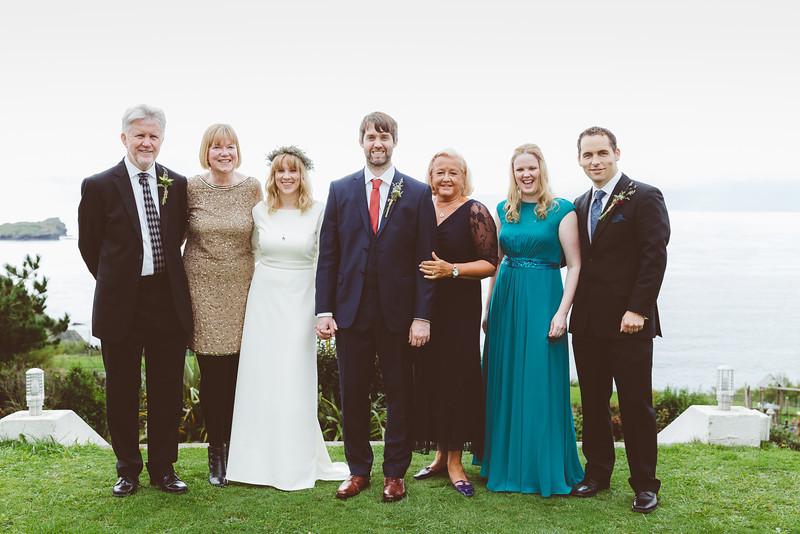 119-H&A-Wedding.jpg