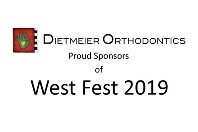 West Middle School - West Fest - August 23, 2019
