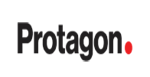 Protagon web site