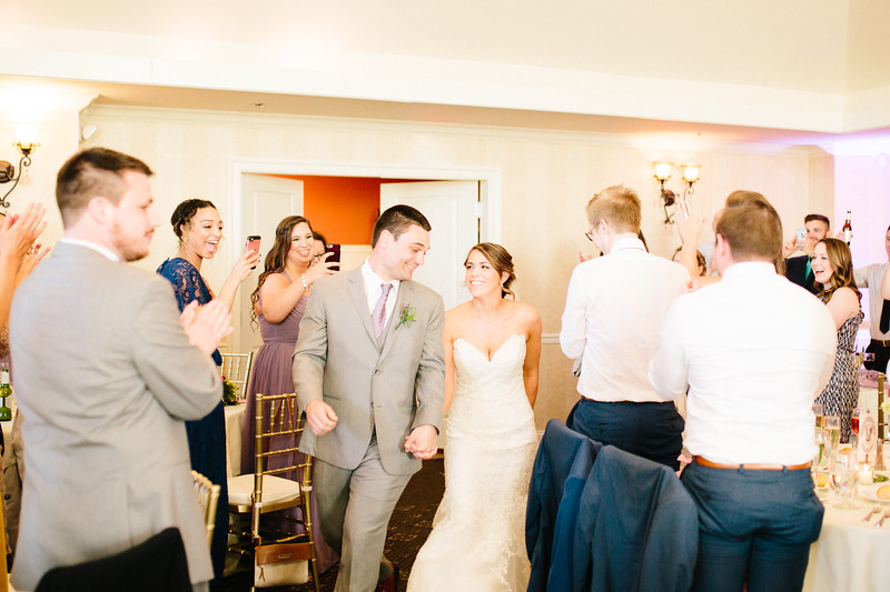 carli and jack wedding-630.jpg