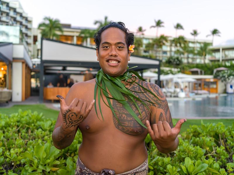 -Hawaii 2018-B1013157-20181016.jpg