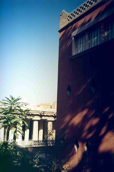 Guell Park 3.jpg