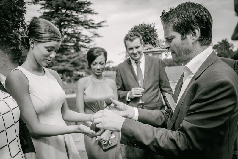 Cross Wedding-426.jpg