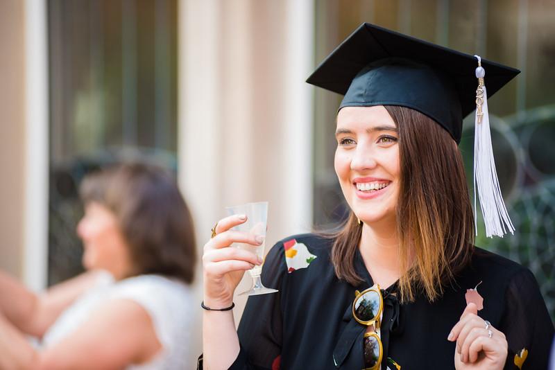 2017 GSSW Graduation (78 of 91).jpg