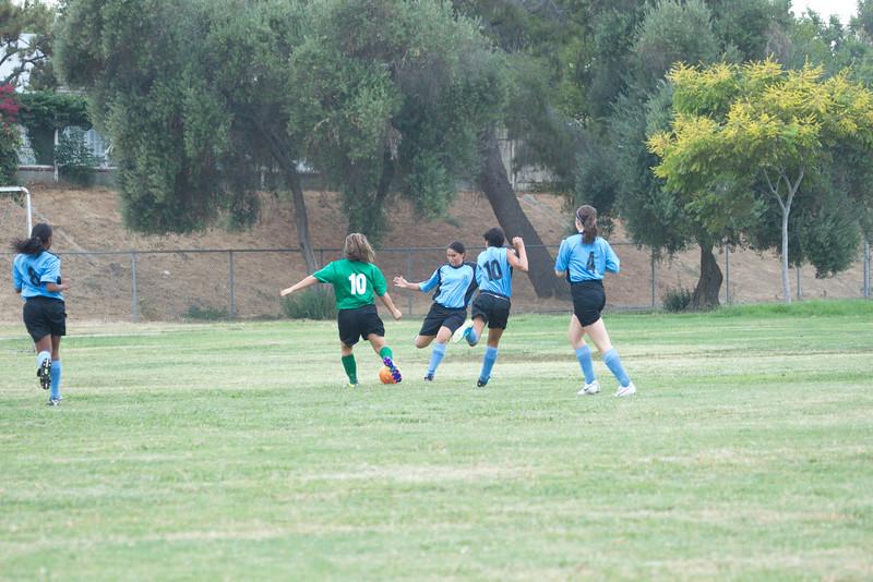 Soccer2011-09-10 08-45-48.jpg