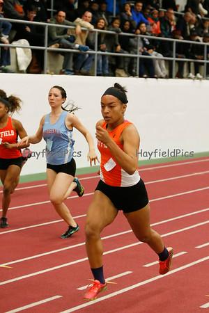 Track & Field Episcopal 12/6/14