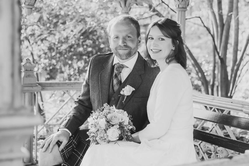 Central Park Wedding - Michael & Kate-37.jpg