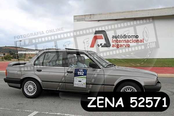 ZENA 52571.jpg