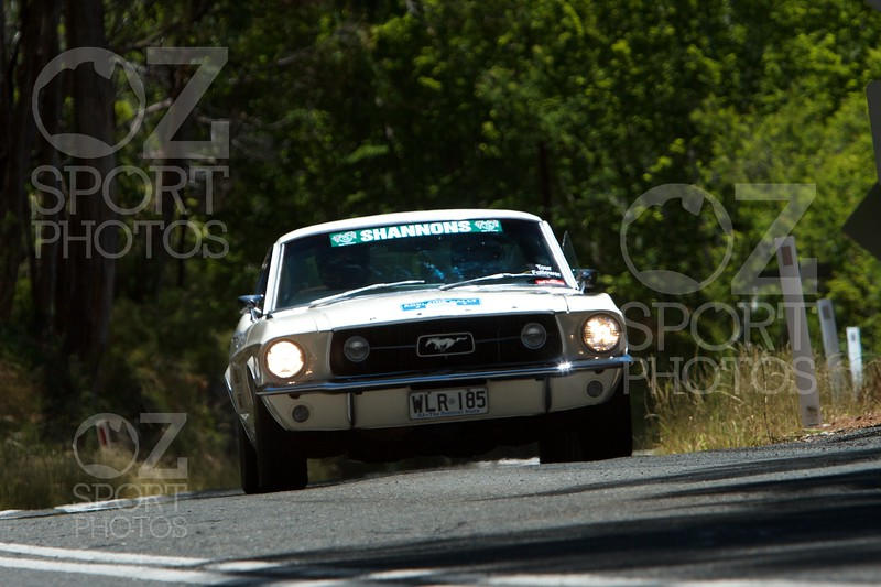 Adelaide Rally 2017 -  122.jpg