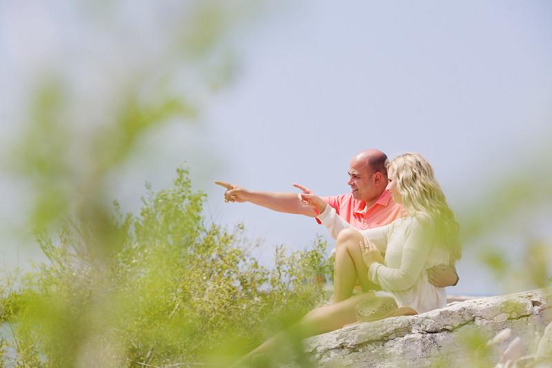 Le Cape Weddings - Angela and Carm - New Buffalo Beach Wedding Photography  635.jpg