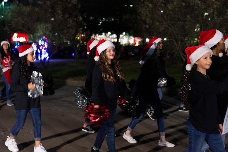 Holiday Lighted Parade_2019_228.jpg