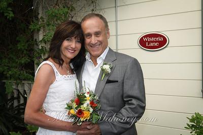 Wise Wedding 06.14.2012