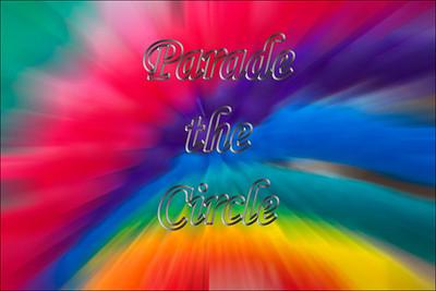 Parade the Circle 2011