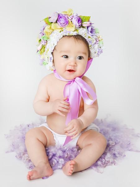 gttt555newport_babies_photography_6_months_photoshoot-9956-1.jpg