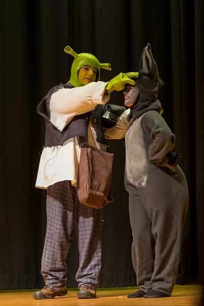 2015-03 Shrek Rehearsal 2111.jpg