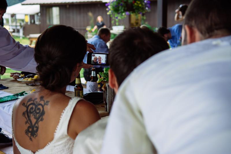 wedding-color-522.jpg