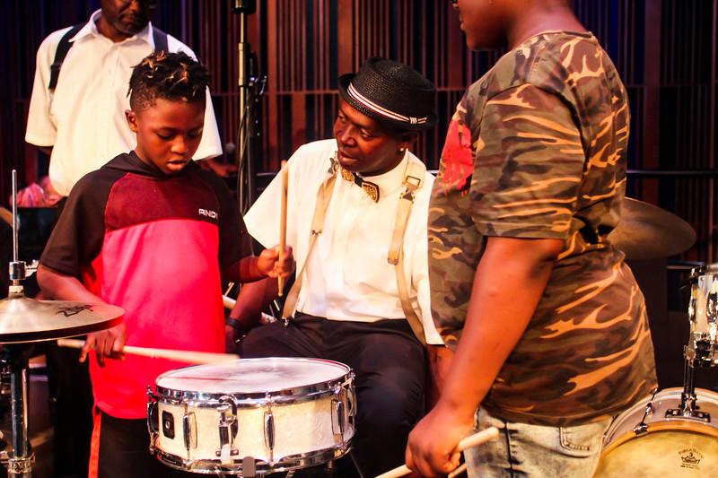 Art Klub at Museum of Jazz7961.JPG