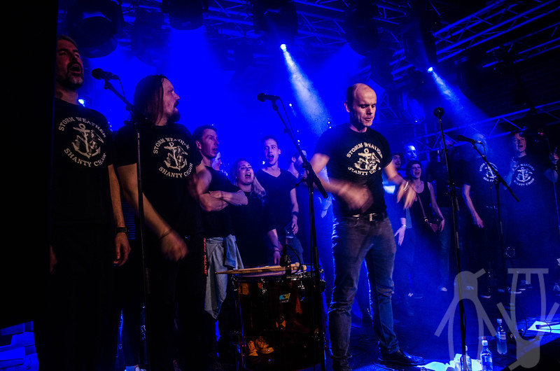 Storm Weather Shanty Choir + Support - Woodland Circus-270.jpg