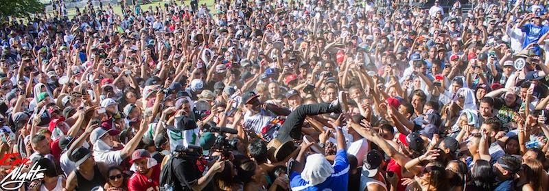 090813 Rock The Bells 2013 LA Day 2 -7914.jpg